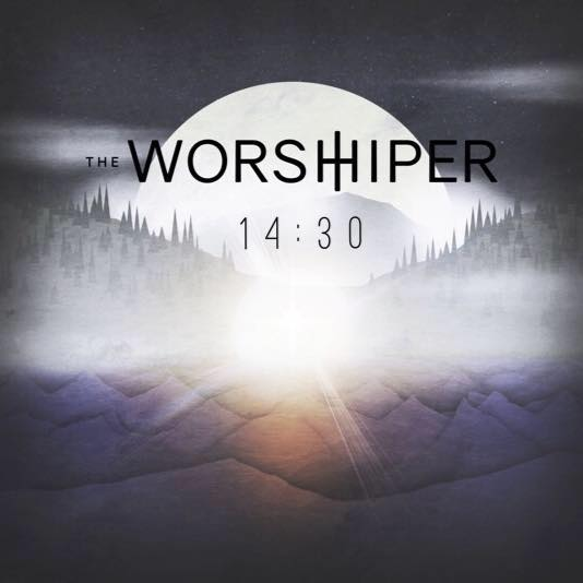 1430 by The Worshiper