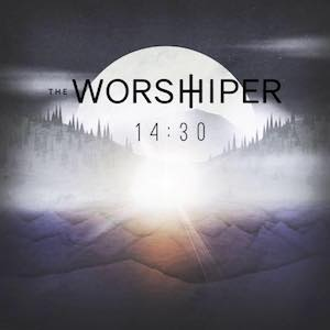 The Worshiper 1430
