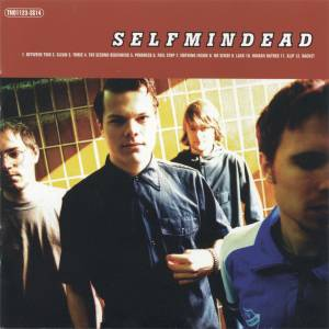 At The Barricades We Fall by Selfmindead