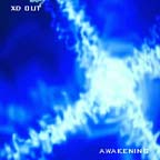 Awakening by Xd Out