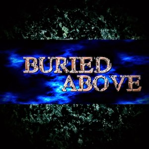 Buried Alive by Buried Alive