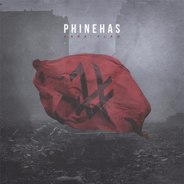 Dark Flag by Phinehas