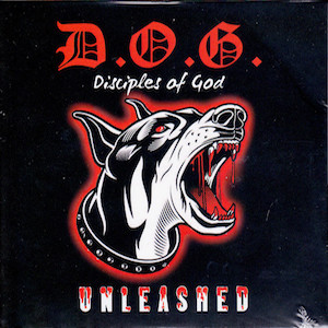DOG Unleashed