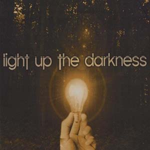 Take Me Away by Light Up The Darkness