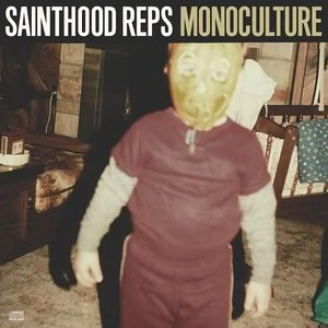 Monoculture by Sainthood Reps