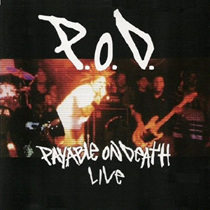 Payable On Death Live by POD