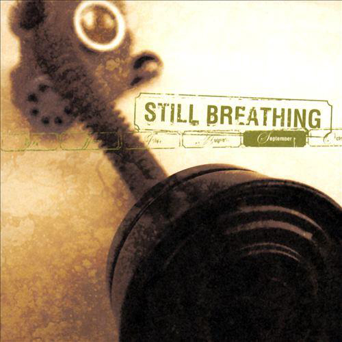 September by Still Breathing