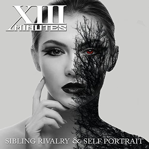 Sibling Rivalry by XIII Minutes