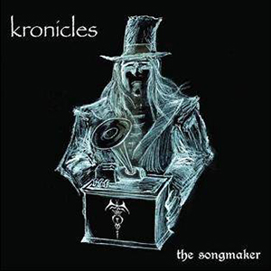 The Songmaker by Kronicles