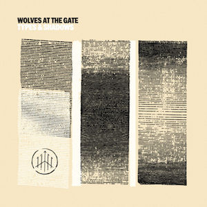Wolves At The Gate Types & Shadows