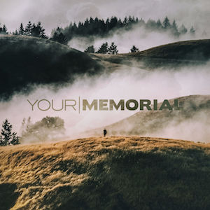 Your Memorial by Your Memorial